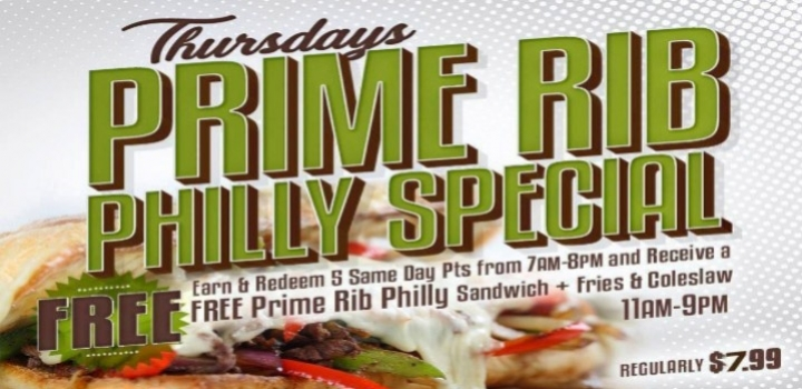 Prime_Rib_Philly_Web
