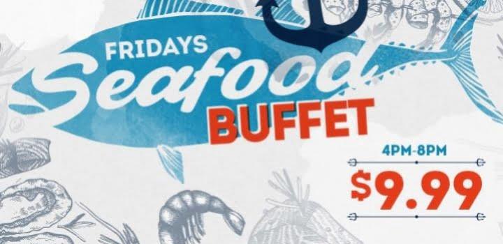 Seafood_Buffet_Web