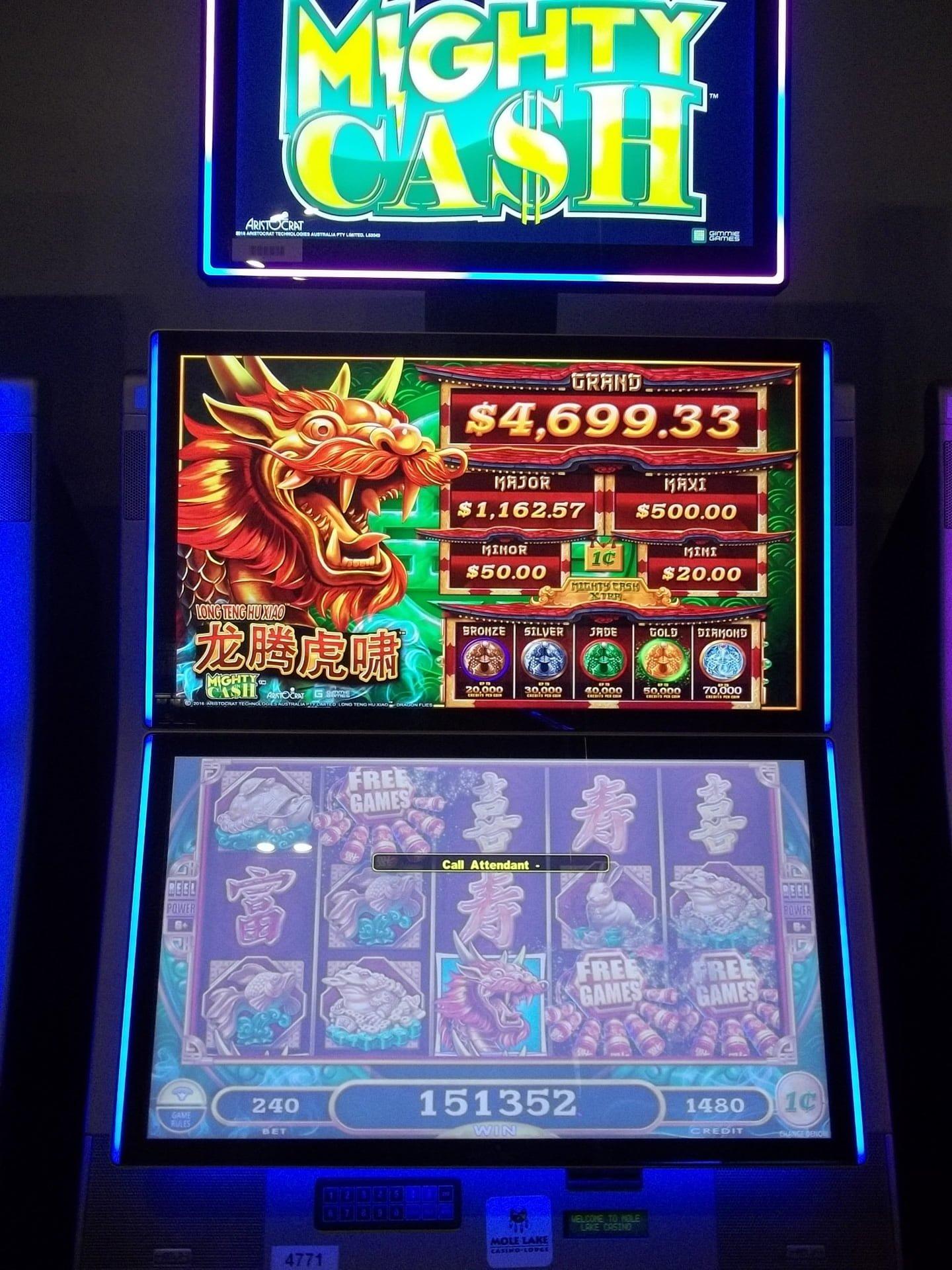 Big dollar casino no deposit free spins