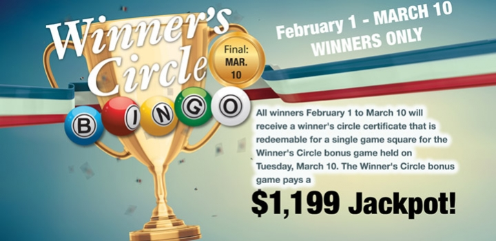 Bingo-winners-Circle_Feb_March