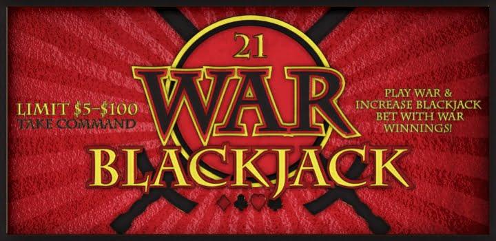 MLC_War_Web3