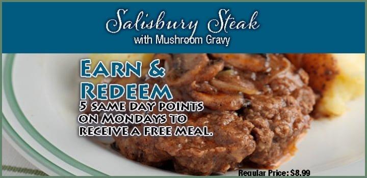 Salisbury-Steak-Outline-Web