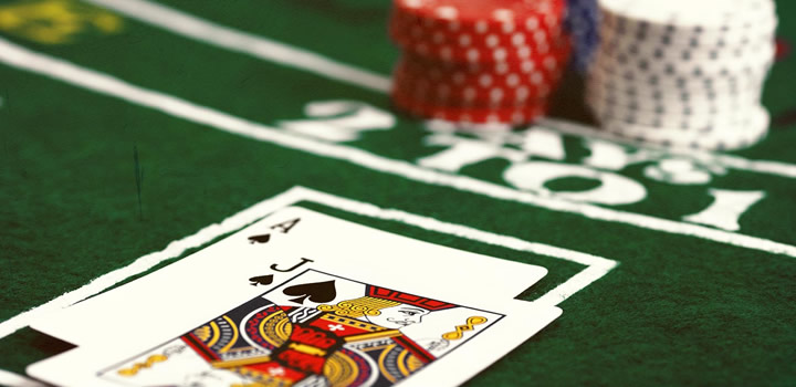 black-jack-table-games