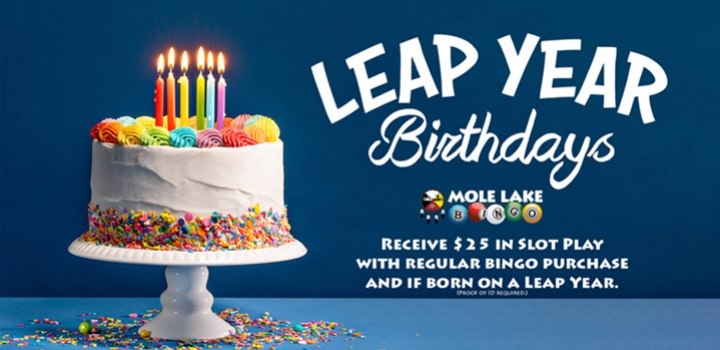 Bingo-Leap-Year-Birthday_WEB1