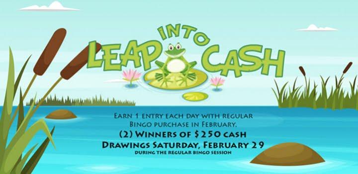 Bingo-Leap-into-cash_WEB