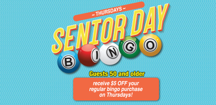 BingoSeniorDayWeb_Thursdays